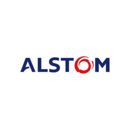Zauberer Stuttgart bei Alstom jetzt buchen