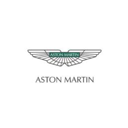 Zauberer Stuttgart bei Aston Martin einfach vorbeischauen