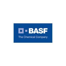 Zauberer Stuttgart bei BASF jetzt staunen