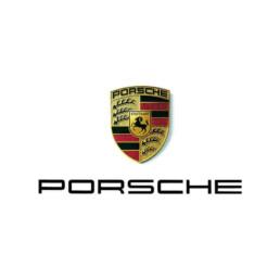 Zauberer Stuttgart bei Porsche Zuffenhausen