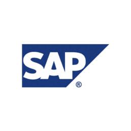 Zauberer Stuttgart bei SAP zum Event