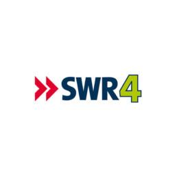 Zauberer Stuttgart bei SWR4 einfach toll