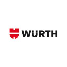 Zauberer Stuttgart bei Würth unfassbar gut